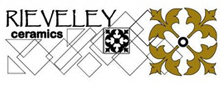 Rieveley Ceramics Logo