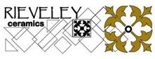 Rieveley Ceramics Logo